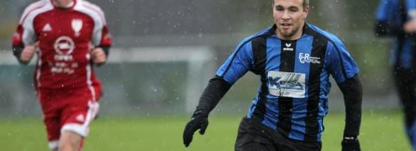 FC Romanshorn: Ärgerliche Niederlage gegen den FC Herisau