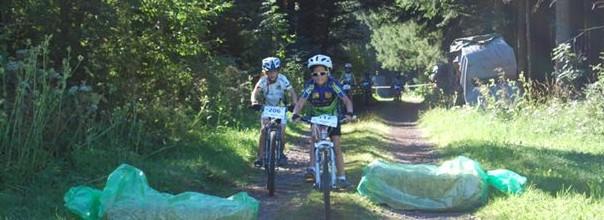5. Lauf zum Merida Bike Cup Ostschweiz