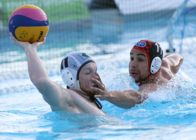 Kreuzlingen als Quali-Sieger direkt im Halbfinal