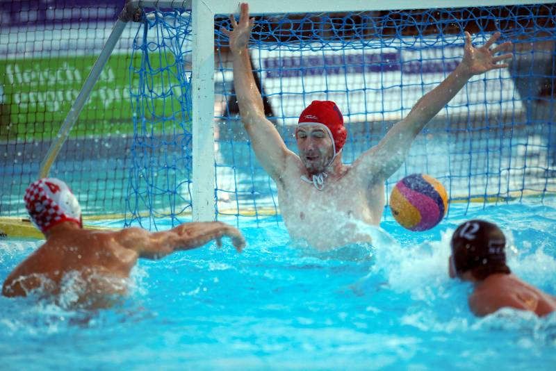 NLA: Kreuzlingen vorzeitig im Halbfinal