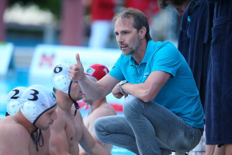 SC Kreuzlingen gewinnt Playoff-Auftaktspiel
