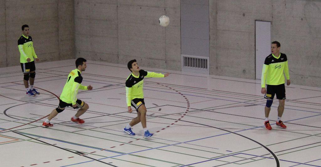 Rekordbeteiligung an der 12. Schweizer Schülermeisterschaft
