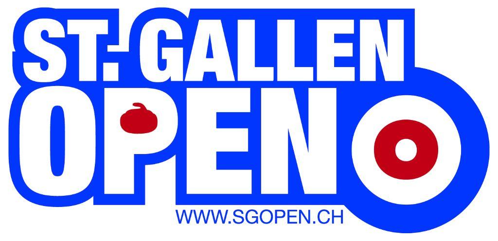Weltklasse-Curling in St. Gallen