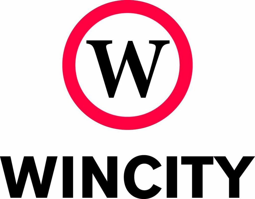 WINCITY – Die Zukunft des Winterthurer Sportprojekts