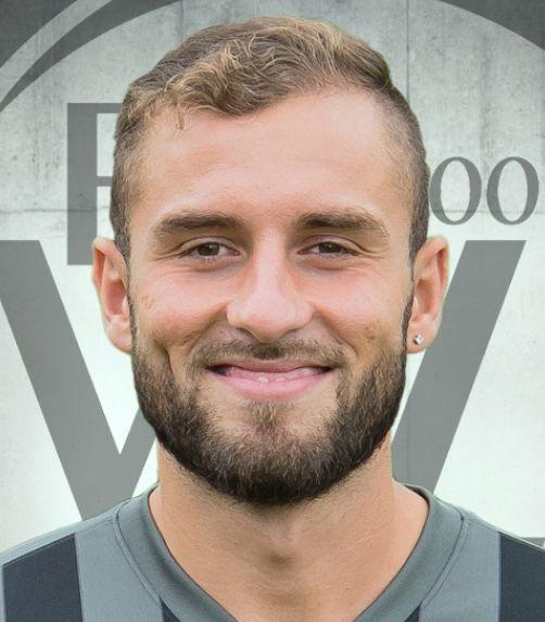 Granit Lekaj verlässt den FC Wil