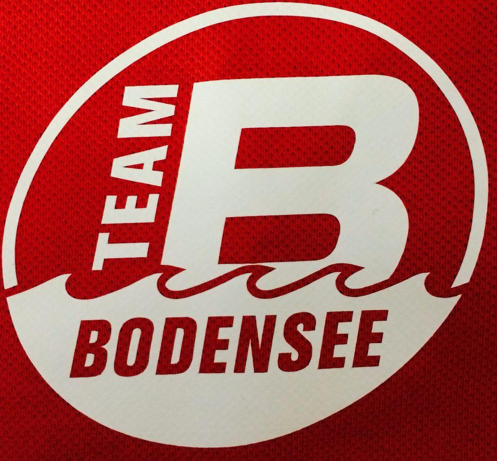 Team Bodensee gewinnt zum Ligaauftakt
