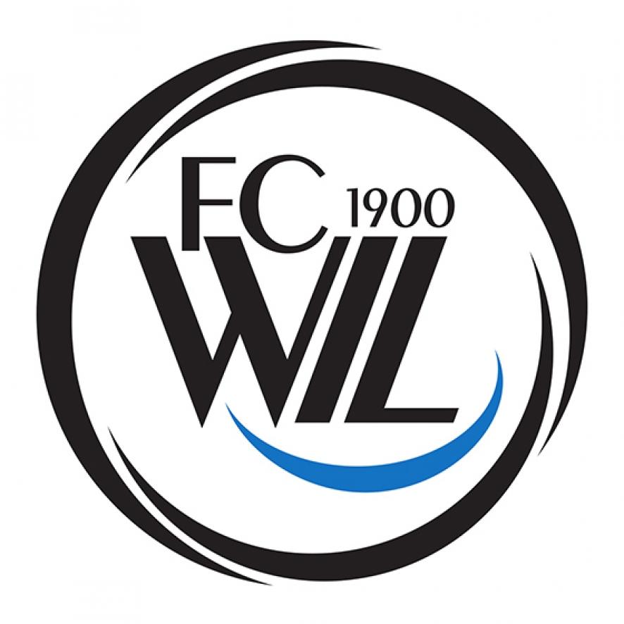 FC Wil wird neu von einem Türken geführt
