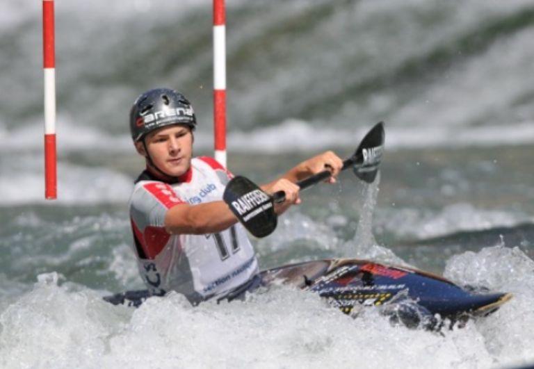 Nachwuchskonzept der Thurgauer Wildwasserfahrer nimmt Gestalt an