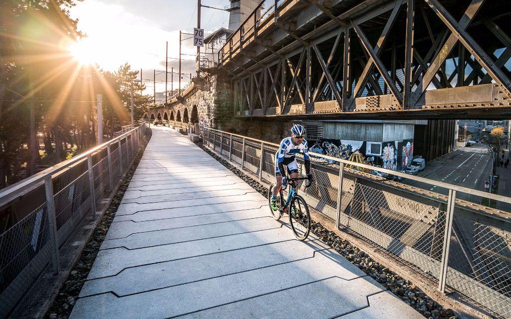 Urban Bike Festival – Das sind die Highlights