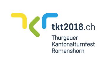 Thurgauer Kantonalturnfest präsentiert sich im Sommerkleid
