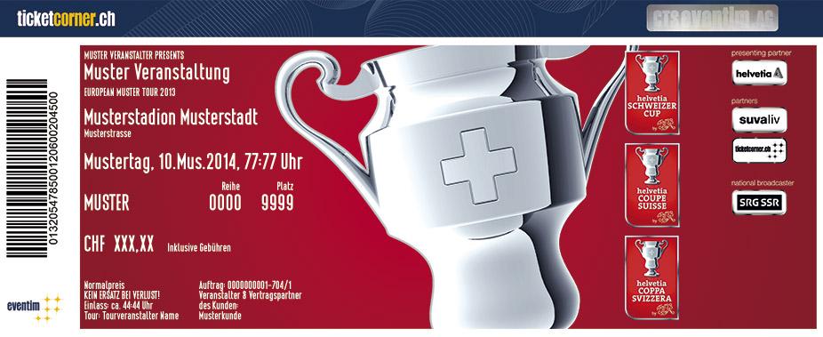 Ticket-Vorverkauf für Cupspiel FCRJ – FC Basel ist lanciert