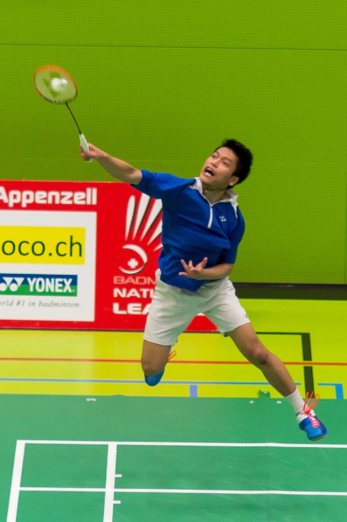 St. Gallen-Appenzell gewinnt gegen Tabellenführer