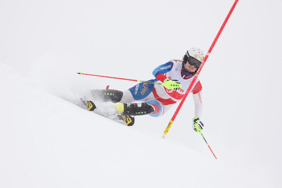 Ski-Fitness für alle – richtig vorbereitet für den Winter