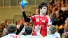 Souveräne Schweizer zum Auftakt des Yellow Cup