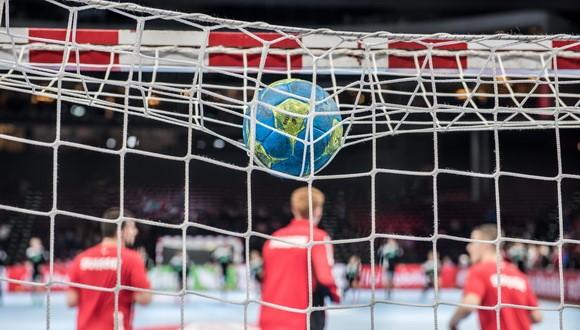 Schweizer U21-Junioren am Wochenende auf den Färöer Inseln
