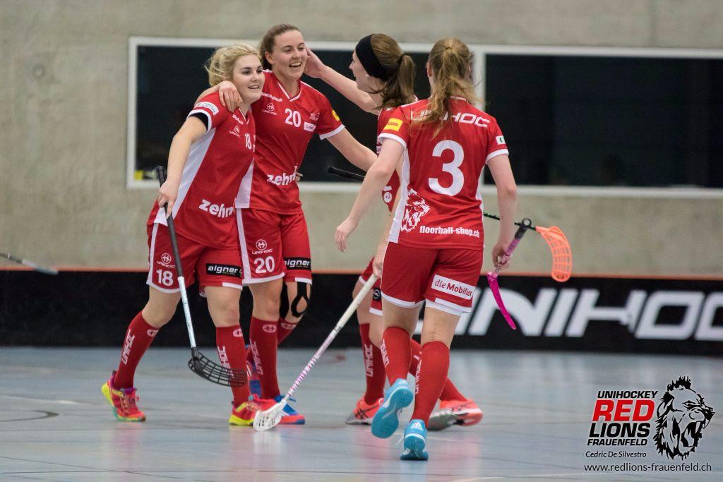 Erneute Niederlage gegen Waldkirch-St. Gallen