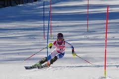 Skiclub Gossau weiter auf Goldkurs