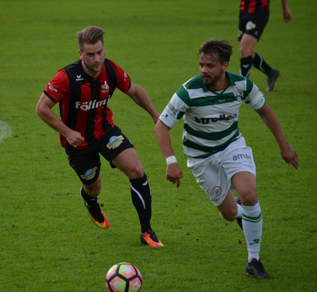 FCK auch zum Saisonfinale siegreich
