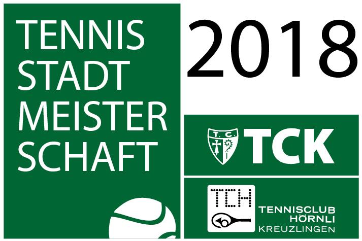 33. Kreuzlinger Tennis-Stadtmeisterschaften