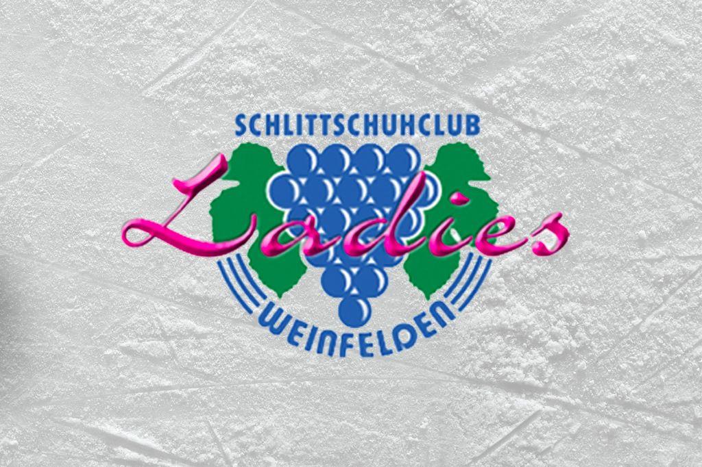 Sieg der SCW Ladies gegen Neuchâtel