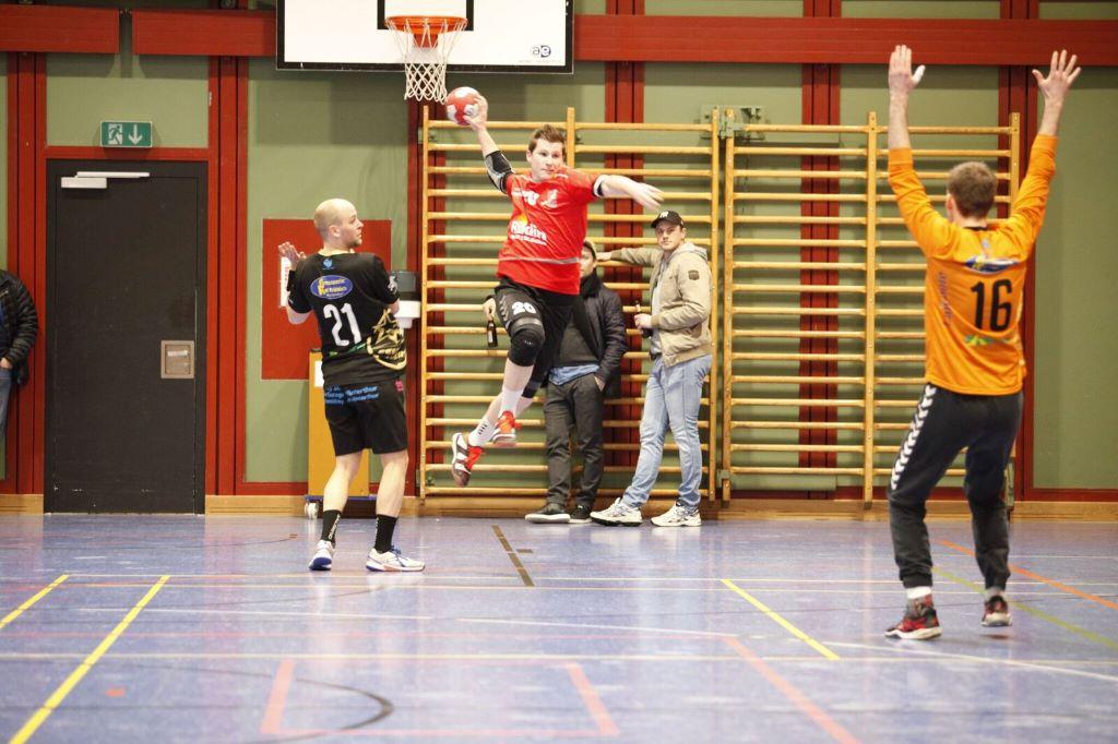 Auswärtssieg im 4-Punkte-Spiel in Appenzell