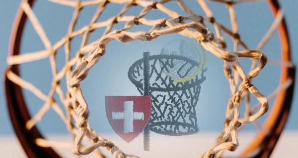 Starke Thurgauer Korbballer (Tu) und das wechselhafte Wetter in der laufenden Saison der NLA/NLB «zum Abschluss» der Vorrunde 2019
