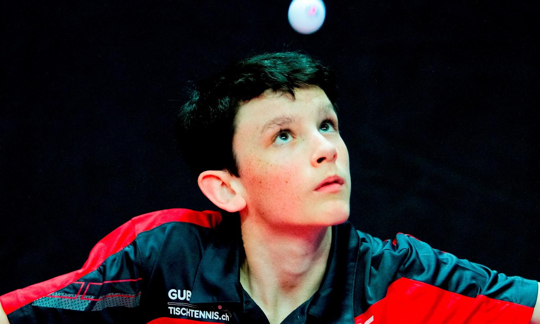 Hungarian Junior & Cadet Open in Szombathely