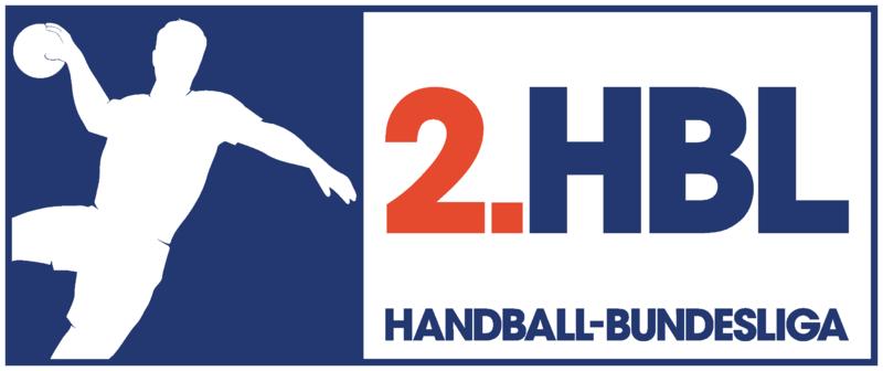 HSG Konstanz erhält Zweitliga-Lizenz für die Saison 2021/22