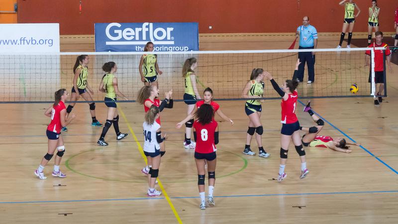 Zwei unerwartete, aber verdiente Punkte für die Schweiz