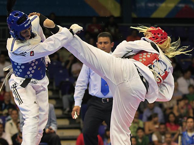 Schweizer Team holt Gold in Italien