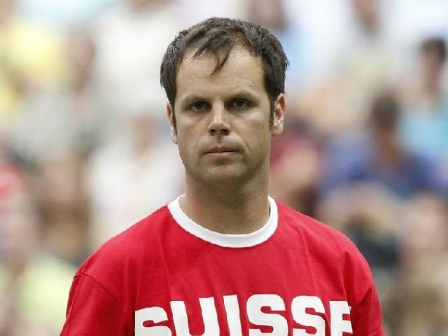 Schweizer Davis-Cup-Quartett bekannt