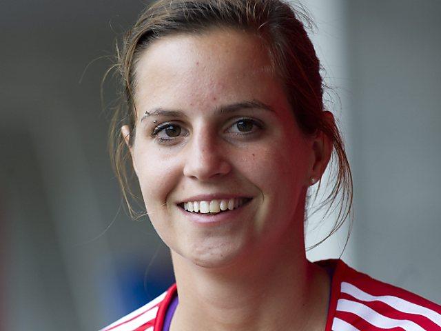 Schweizer 200-m-Sprinter verpassen Finaleinzug knapp