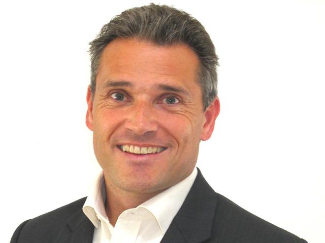 Roland Imboden neuer Direktor von Swiss-Ski
