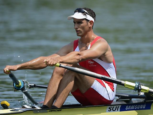 Vier Schweizer Boote in den Halbfinals