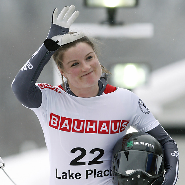 Gilardoni erstmals im Weltcup in den Top Ten