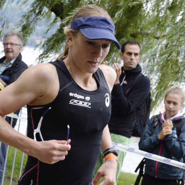 Ryf nimmt Ironman-WM ins Visier