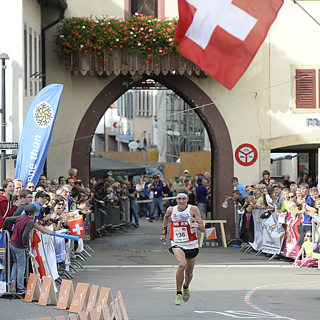 Schweizer Topresultate zum Weltcup-Auftakt in Australien