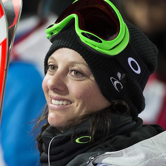 Gold und zweimal Bronze für die Schweiz in der Halfpipe