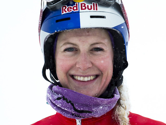 Bronze für Skicrosserin Fanny Smith