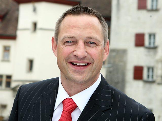 Swiss Sliding trennt sich von Geschäftsführer Götschi