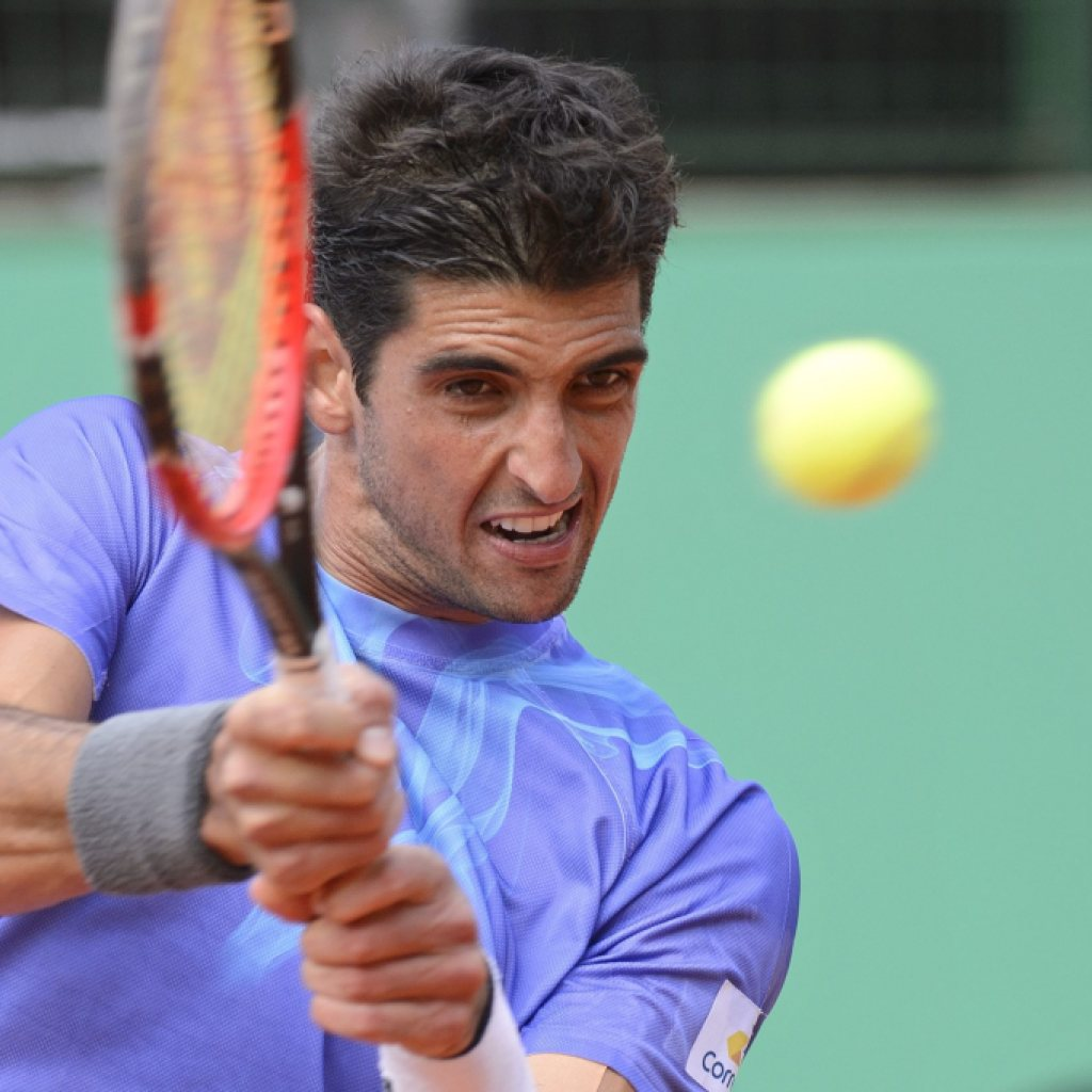 Thomaz Bellucci gewinnt ATP-Turnier in Genf