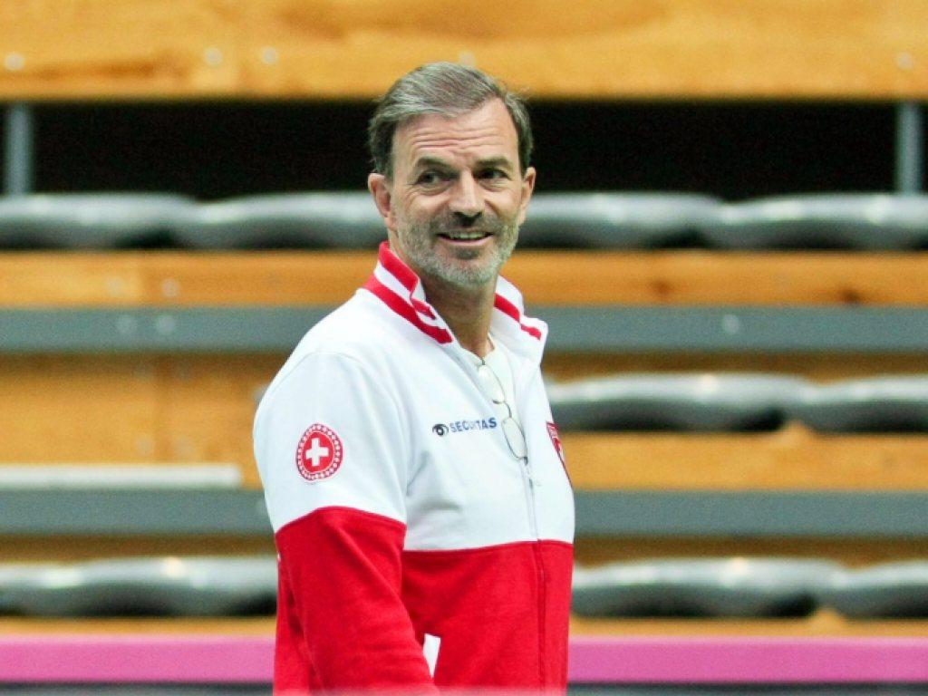Schweizerinnen treffen im Viertelfinal auf Deutschland
