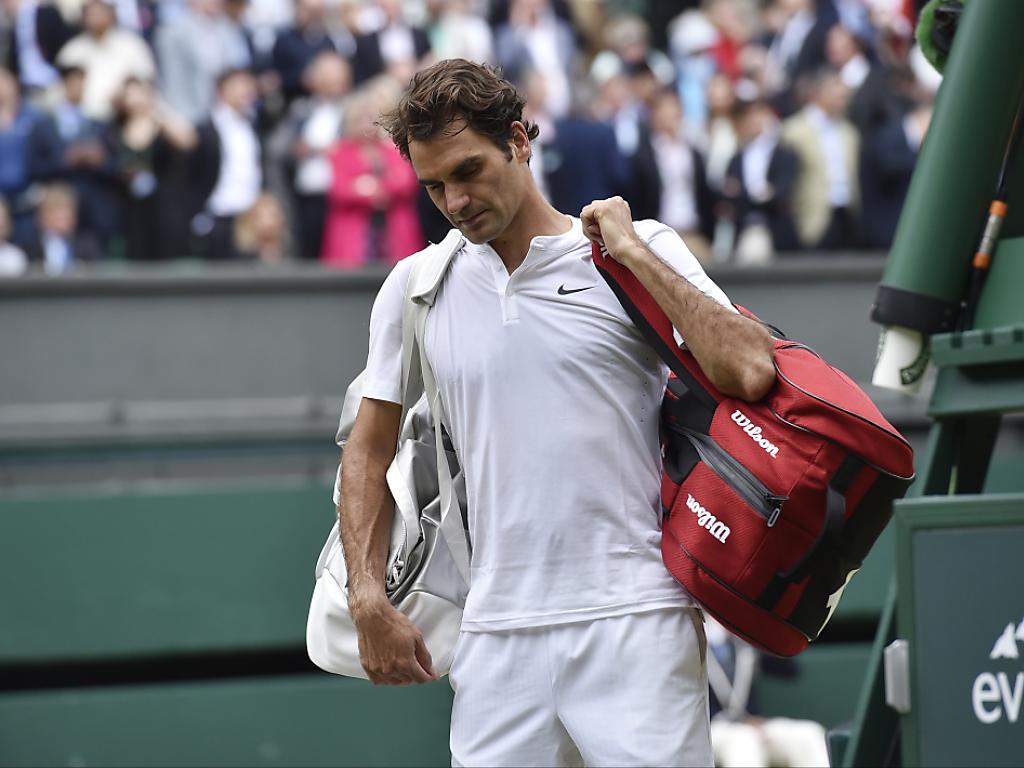Magie früherer Wimbledon-Finals hat gefehlt