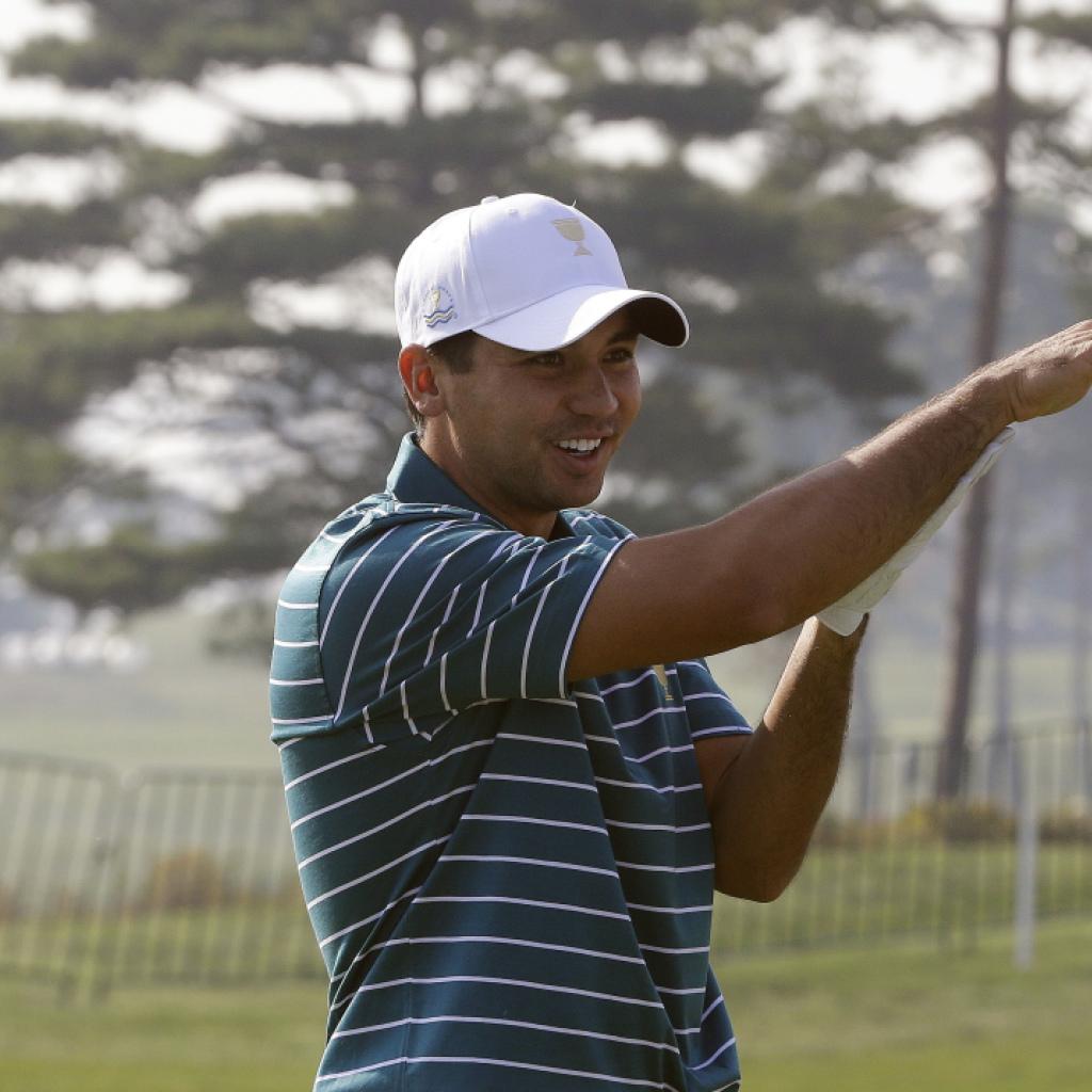 Neuerlicher Wechsel in der Golf-Weltrangliste
