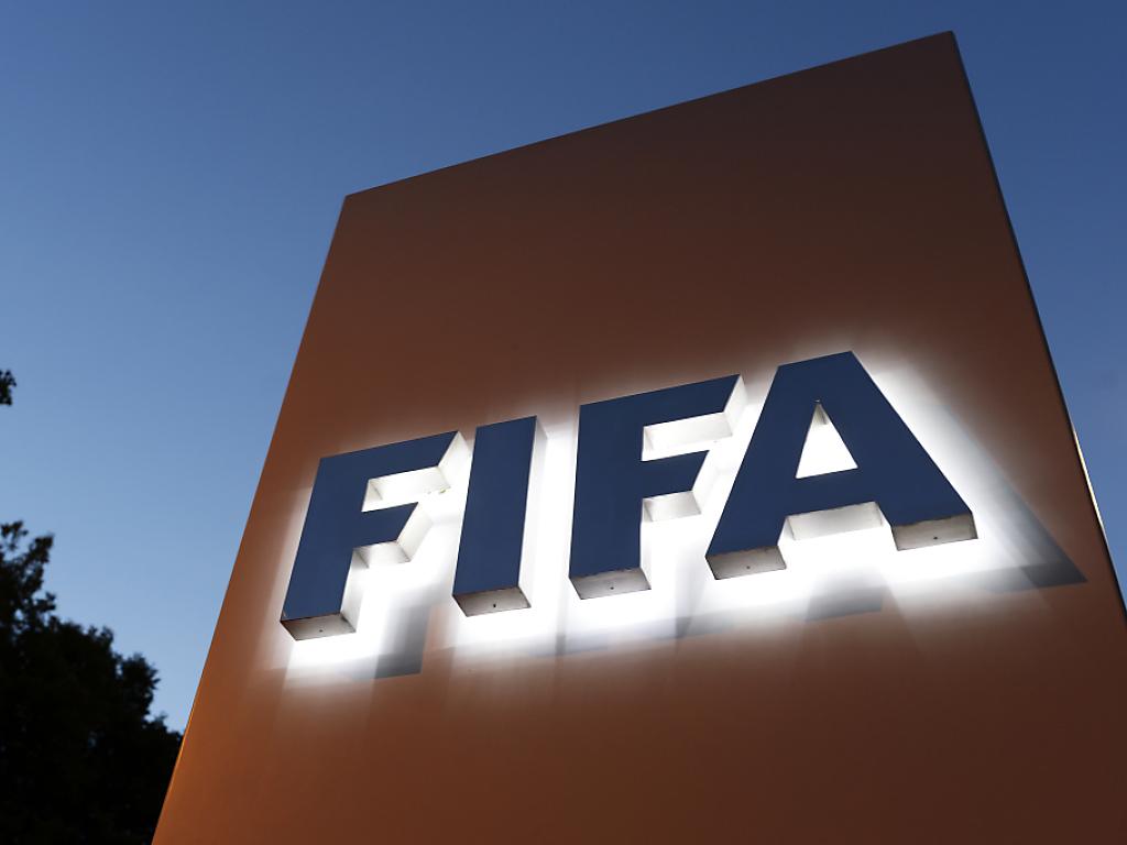 FIFA drohen neue Enthüllungen