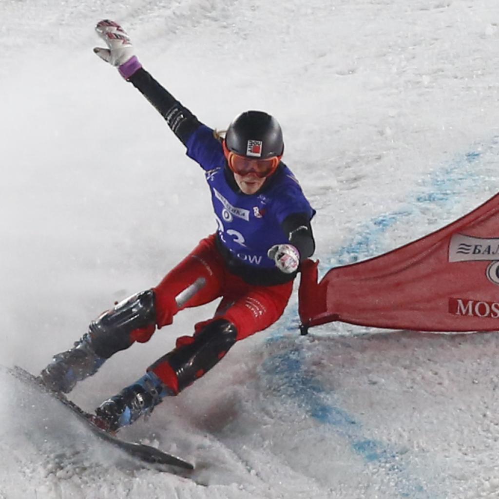 Zwei Schweizer Podestplätze zum Weltcup-Auftakt der Alpinen