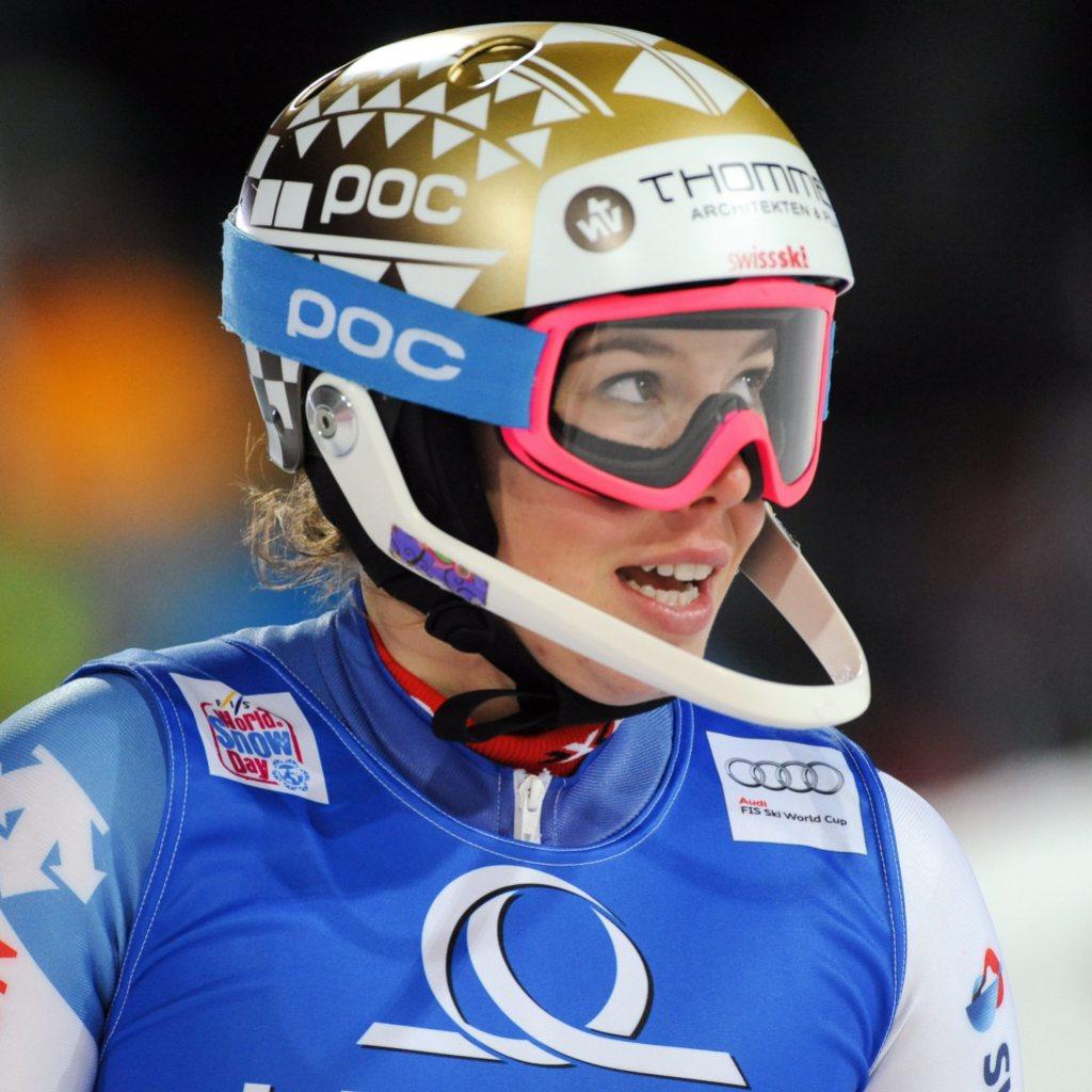 Die Slowakei als dominierende Slalom-Nation
