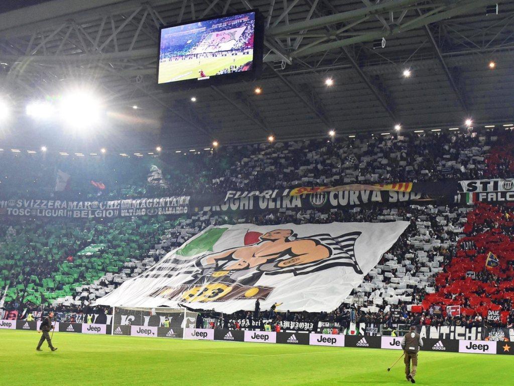 Italienische Klubs im Visier der Steuerfahnder