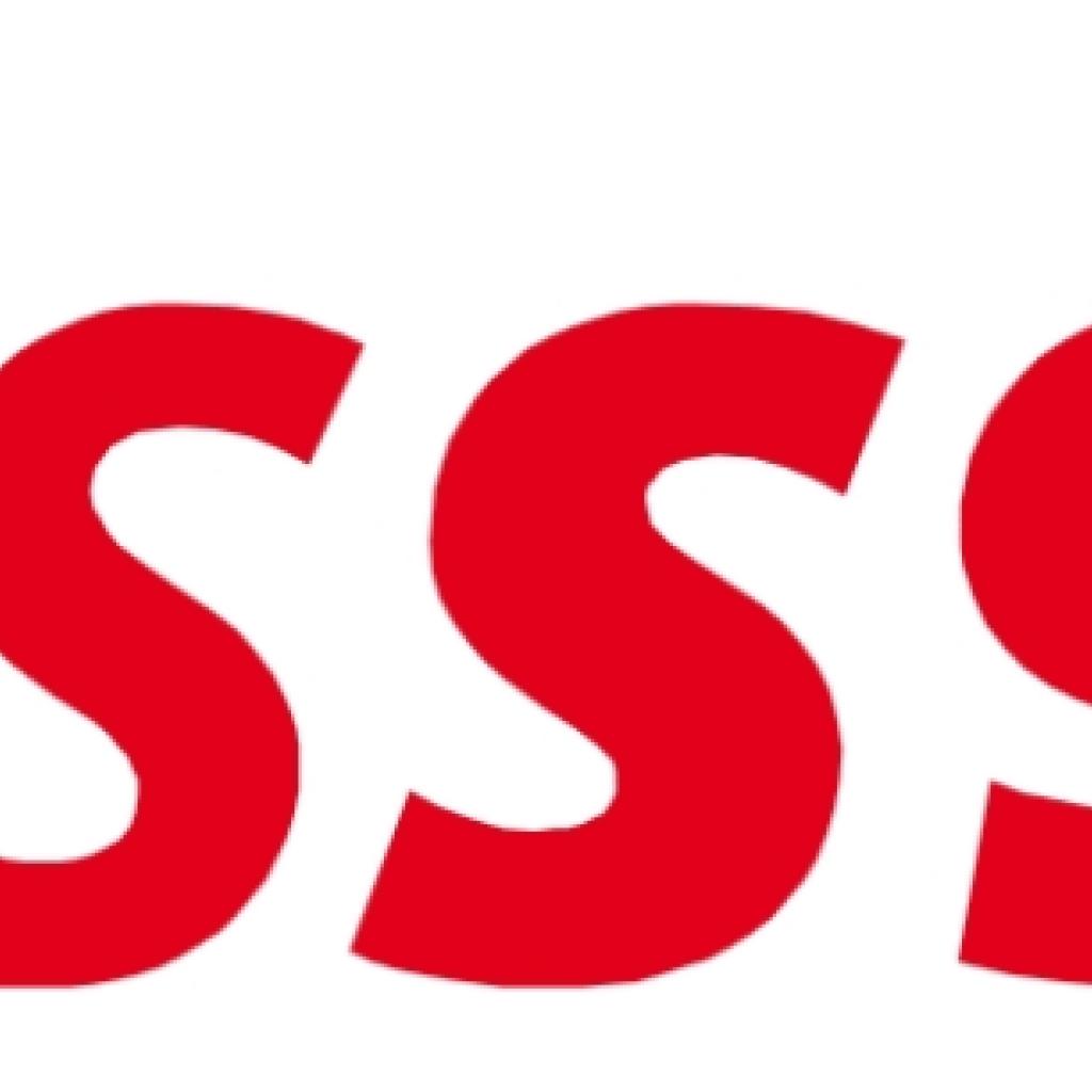 Swiss-Ski entlässt Mitglied der Geschäftsführung