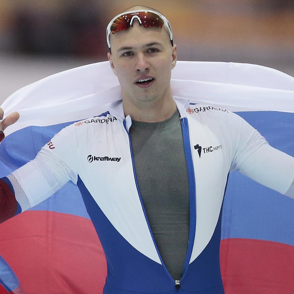 Zwei weitere Russen mit Meldonium gedopt